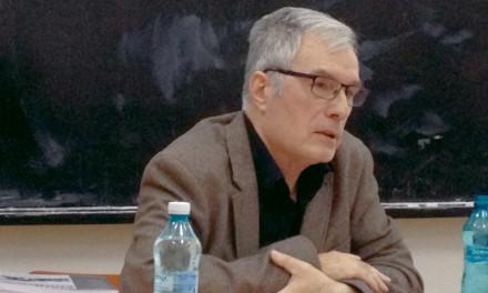 Avatarurile istoriei sociale în România secolului al XX-lea. O abordare provizorie