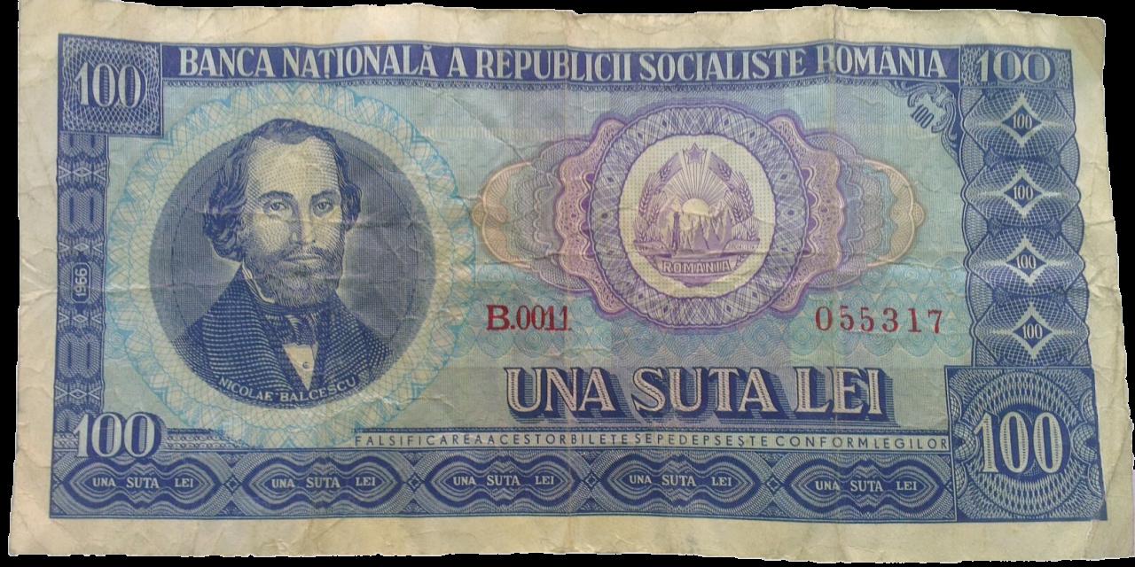 Câștiguri salariale din 1938, serie anuală