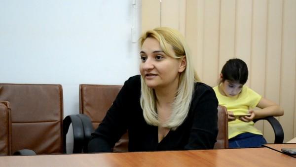Arhiva video a Televiziunii Române – prezentare (VIDEO)